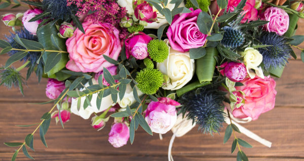 tips-to-be-a-floral-designer-1024x683
