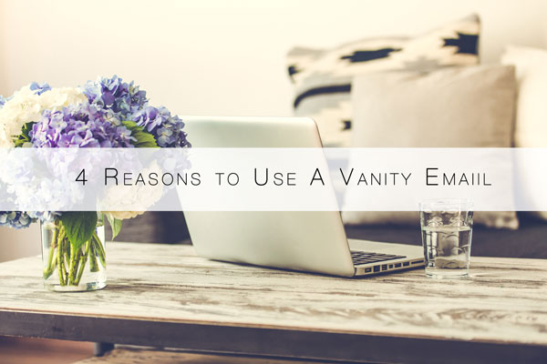 4-reasons-to-use-vanity-email