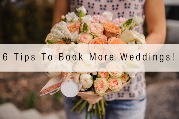 6-tips-book-weddings