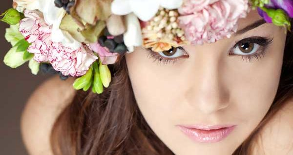 flower-crown-101-design
