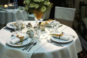 wedding, event, flowers, floral